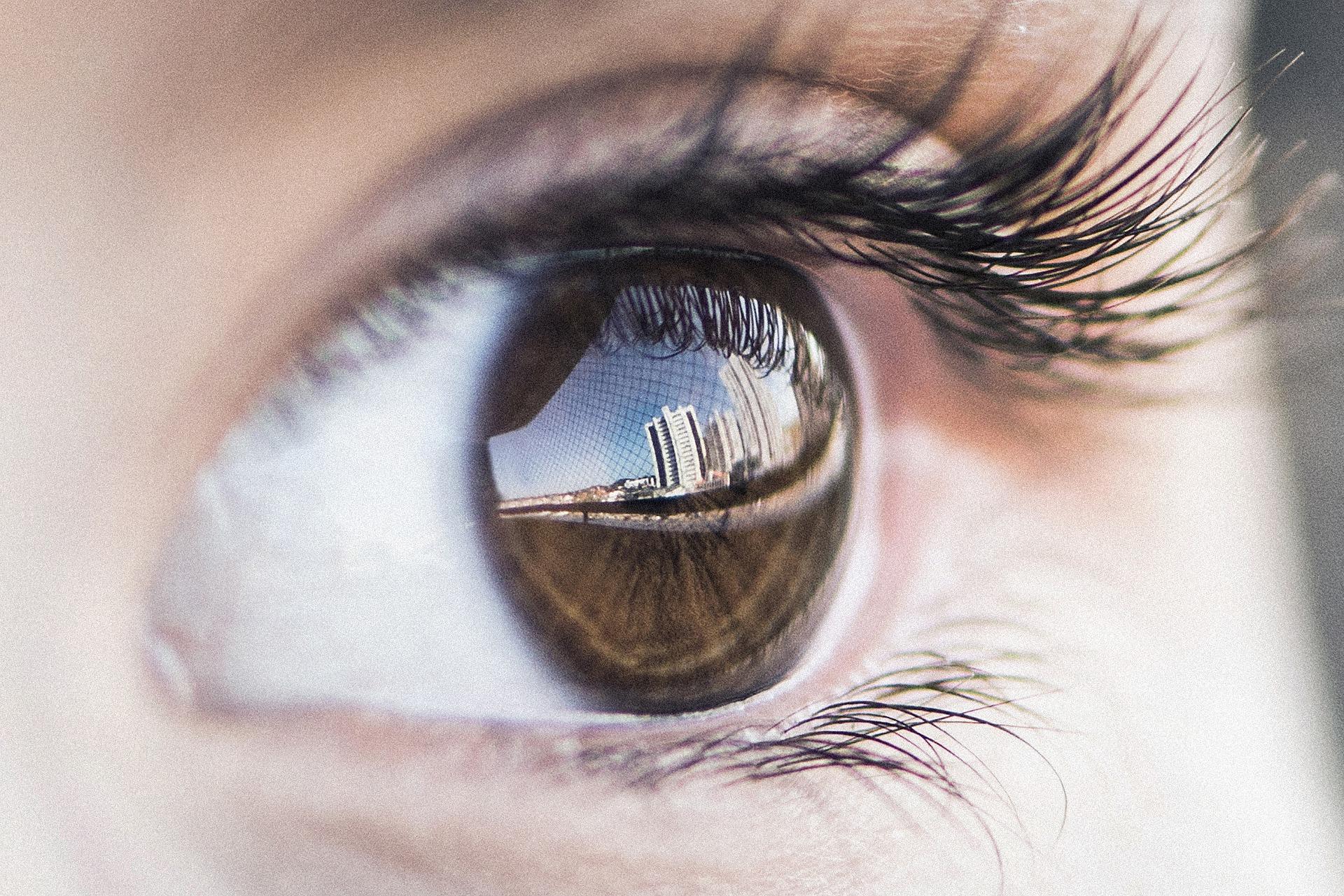 regard-cil-yeux